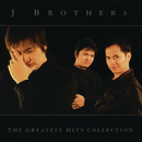 Greatest Hits Collection/J Brothers
