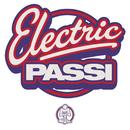 Electric/Passi