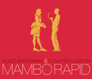 Mambo Rapid/Klazz Brothers & Cuba Percussion