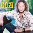 Voel So Reg/Dozi
