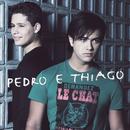 Coraç¦o De Aprendiz/Pedro & Thiago
