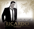 It's Christmas Time/Ricardo Marinello