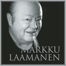 Joku perille sinut vie/Markku Laamanen