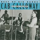 Cab Calloway Featuring Chu Berry/Cab Calloway