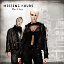 Machine/Missing Hours