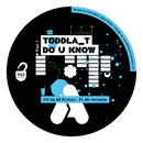 Do You Know Pt.1/Toddla T