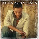 No Tengo Ganas/Juan Peña