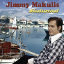 Südwind/Jimmy Makulis