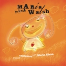 Todos Cantamos Con Maria Elena/Maria Elena Walsh