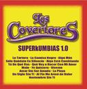 SuperKumbias Vol. 1/Los Covertores
