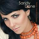 Peace, love & ice cream/Sandy Dane