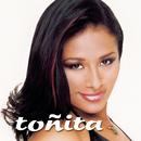 Toñita/Toñita