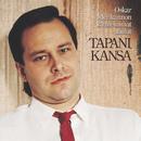 Oskar Merikannon Kauneimmat Laulut/Tapani Kansa