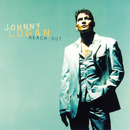 Reach Out/Johnny Logan