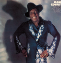 Travelin' In Heavy Traffic/Don Covay