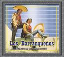 Tesoros De Coleccion - Los Barranqueños/Los Barranqueños
