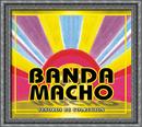 Tesoros De Coleccion - Banda Macho/Banda Macho
