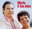 Miucha & Tom Jobim Vol. 2/Miúcha & Tom Jobim
