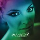 Shout It Out Loud/Hanna Pakarinen