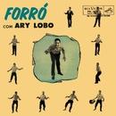 Forró Com Ary Lobo/Ary Lobo