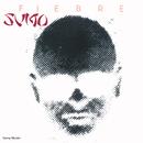 Fiebre/Sumo