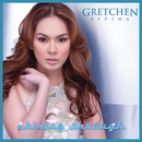 Shining Through/Gretchen Espina