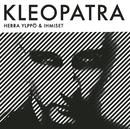 Kleopatra/Herra Ylppö & Ihmiset