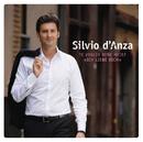 Te voglio bene heißt, ich liebe dich/Silvio d'Anza