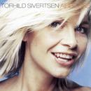Airborn/Torhild Sivertsen