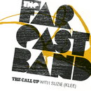 The Call Up/The Far East Band