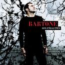Les Enracinés/Bartone