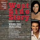 West Side Story/Attila Dolhai és Erika Miklósa