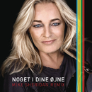 Noget I Dine Ojne (Mike Sheridan Remix)/Anne Linnet