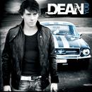 You/Dean