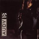 18/Audy