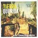Tierra Querida/Los Chalchaleros