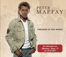 Children Of The World/Peter Maffay