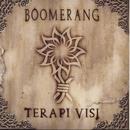 Terapi Visi/Boomerang