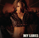 Hey Ladies (Explicit Version)/Lisa M