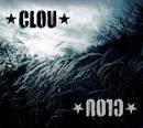 Clou/Clou