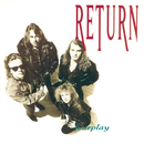 Fourplay/Return