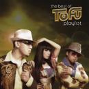 Playlist/TOFU
