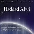 12 Lagu Pilihan Haddad Alwi/Haddad Alwi