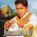 Jonathan/Jonathan