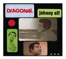 Diagonal/Johnny Alf