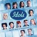 Hyvää yötä ja huomenta/Idols 2008
