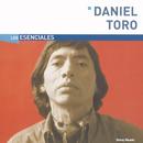 Los Esenciales/Daniel Toro