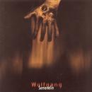 Semenelin-International Version/Wolf Gang