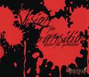 Vision 4 Transition/Saint Loco