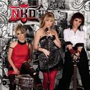 NKD/NKD